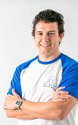 Gregorio Delgado Aguilera